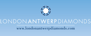 london antwerp diamonds - pear shape diamonds